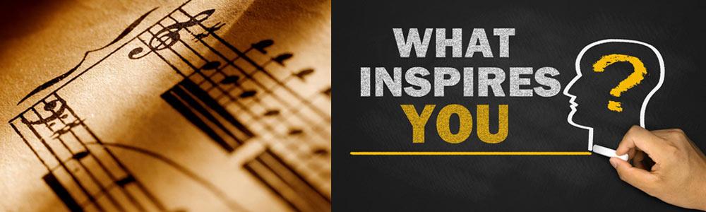 blog-wat-inspireert-mij